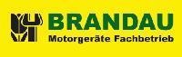Brandau Motorgeräte